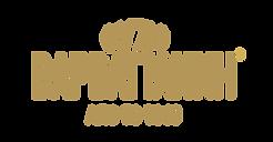 ouzo-barbayanni-logo-gr.png