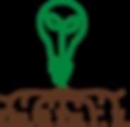 ΠΑΦΣΥΓΕ Logo final simple.png