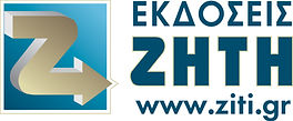 Ziti-logo-rgb.jpg