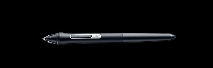 wacom stylus.png