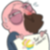 profile pic 2020.png