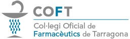 web del colegio oficial de farmaceuticos de tarragona