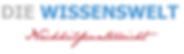 Die wissenswelt logo.png