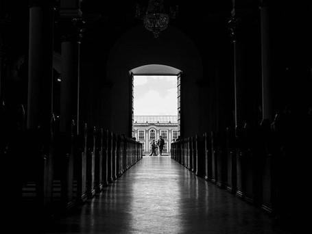 La puerta del Sol_-_-_-_#ph #photograph