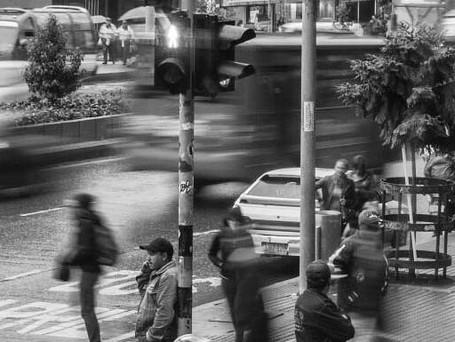 Fantasmas ambulantes 👻_-_-_#ph #photogr