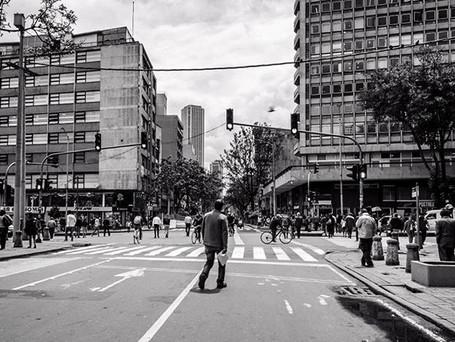 Entre calles_-_-_-_#ph #photography #bo