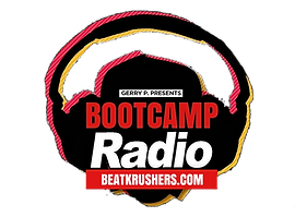BOOT CAMP RADIO LOGO .png