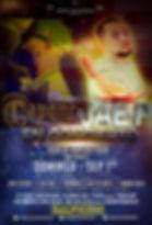 JAE P and capone 1 DETROIT flyer.jpg