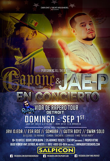 JAE P and capone 1 DETROIT flyer.jpg
