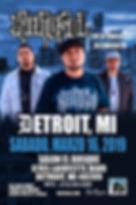 Kinto Sol Detroit.jpg