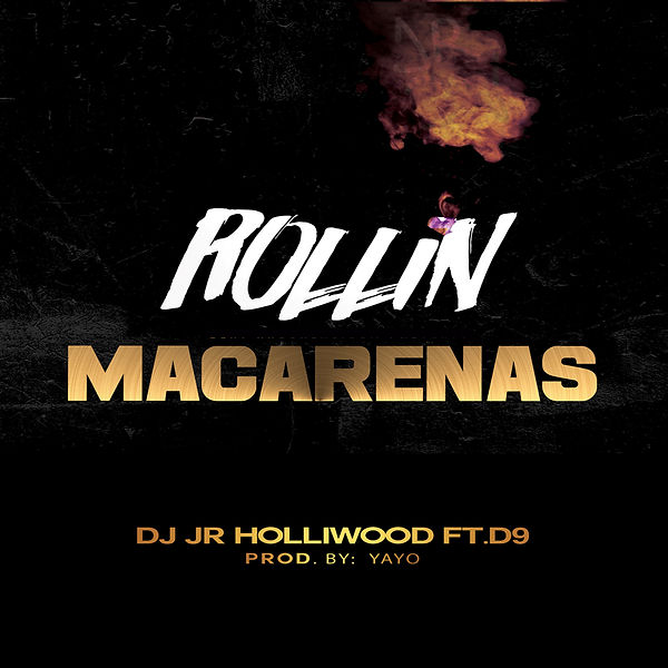 ROLLIN MACARENAS ALBUM COVER.jpg