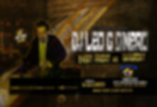 DJ.LEOGDINERO.jpg