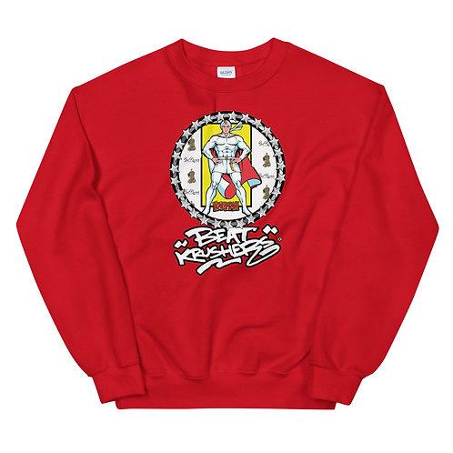 KaliMan Edition Unisex Sweatshirt