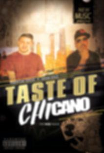 TASTE OF CHICANO.jpg