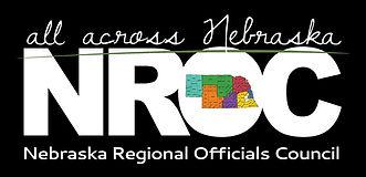 NROC-website-logo-2-3-20.jpg