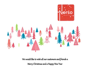 From all @ Norso Medical