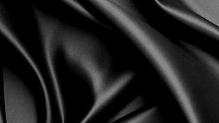 silk-wavy-dark-150504-1080x1920_edited.jpg