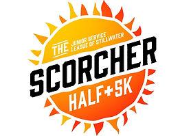 Scorcher Logo.jpg