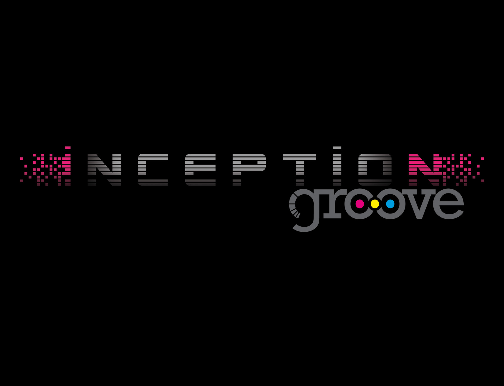 Inception Groove Live Music