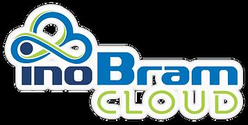 inobram_cloud_logo.png