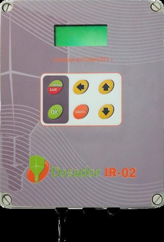 inobram_dosador_ir_02_product.png
