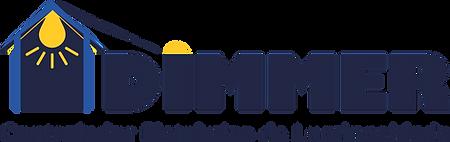 inobram_dimmer_avilamp_220_logo.png