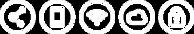 inobram_app_icons.png