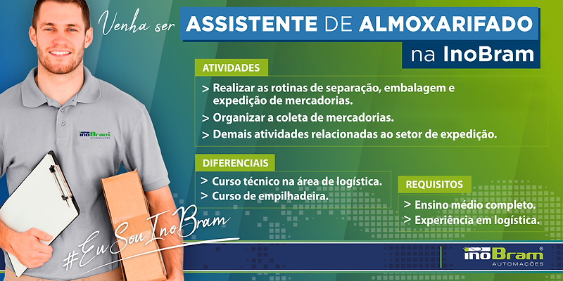 VAGA ASSISTENTE DE ALMOXARIFADO-2.png