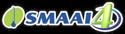 inobram_smaai4_logo.png