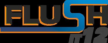inobram_flush_logo.png