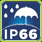 inobram_avilamp_ip66_icon.png