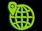 inobram_world_icon.png