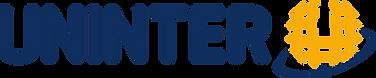 uninter-logo.png