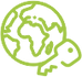 app_icon_03.png