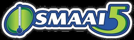 inobram_smaai5_logo.png