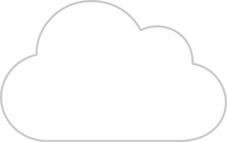 inobram_cloud_detail_01.png