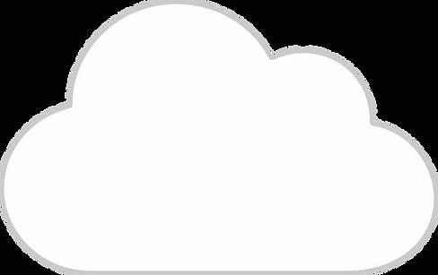 inobram_cloud_detail_01.png