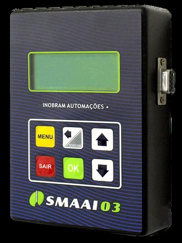 inobram_smaai3_controlador.png