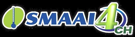 inobram_smaai4CH_logo.png