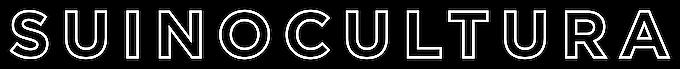 inobram_suinocultura_lettering.png