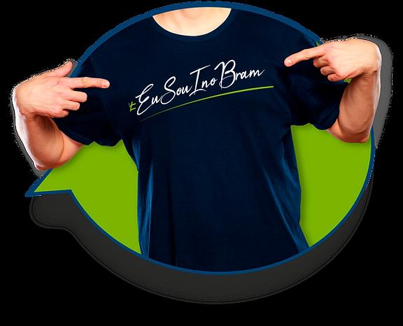 inobram_camiseta_01.png
