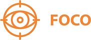 inobram_valores_foco.png