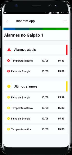 inobram_app_phone_02.png