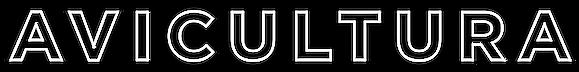 inobram_avicultura_lettering.png