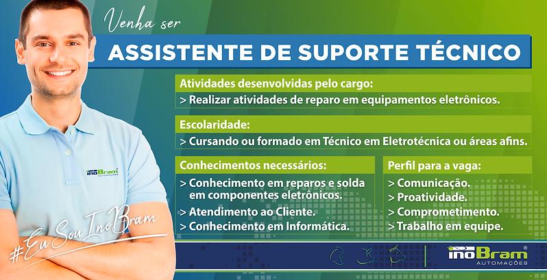 inobram_vaga_suporte_técnico.png