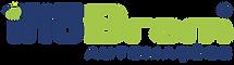InoBram Automações. Automação e tecnologia para granjas de produção animal.