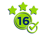 inobram_16anos_icon.png