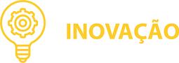 inobram_valores_inovação.png