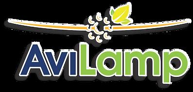inobram_avilamp_logo.png