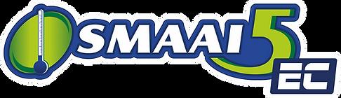 inobram_smaai5EC_logo.png